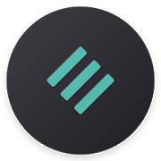 swift-dark-substratum-theme-apk