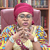 Moms' Day: Women are stays of advancement – Oduah