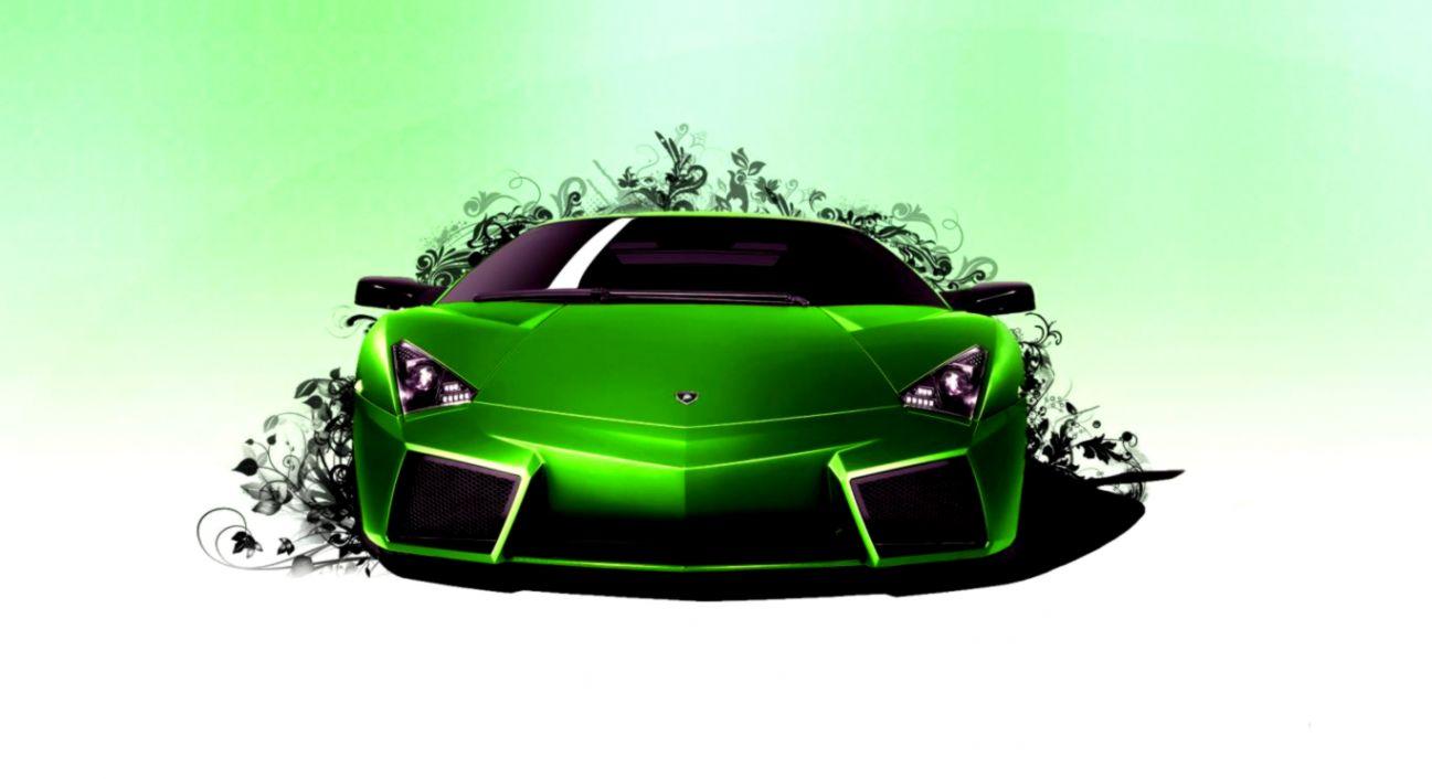 Cool Green Lamborghini Wallpapers Gold Wallpapers