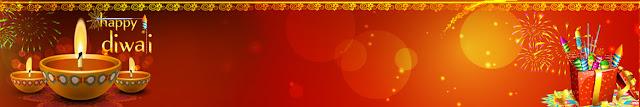 Happy Diwali - शुभ दीपावली रौशनी का त्यौहार | शुभ धनतेरस