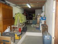 venta chalet penyeta roja castellon garaje