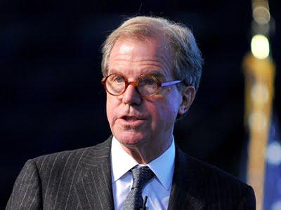 Negroponte estaba equivocado. La digitalidad explicada a los jóvenes