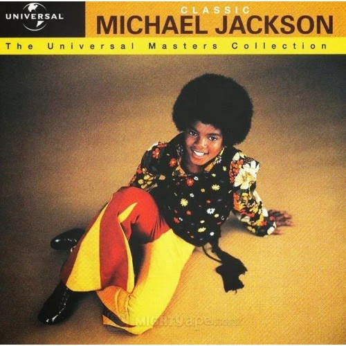 Michael jackson Mp3 Discography