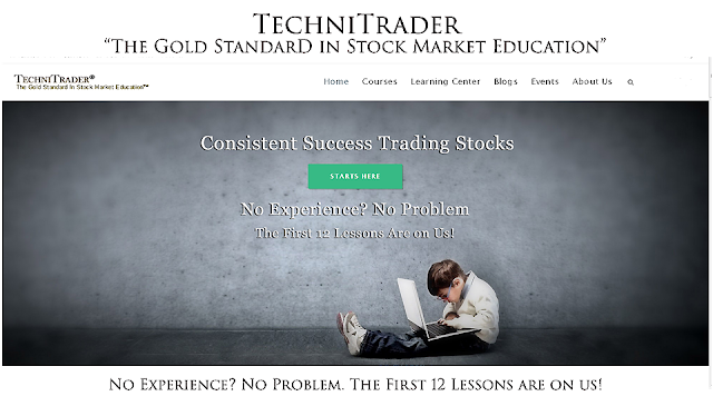 https://technitrader.com