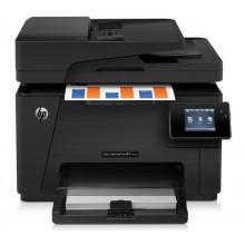 HP LaserJet Pro MFP M177fw