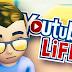 Youtubers Life Full Apk İndir - Para Hileli