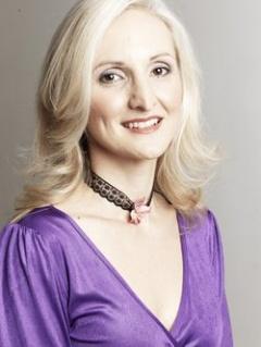 Belinda Alexandra