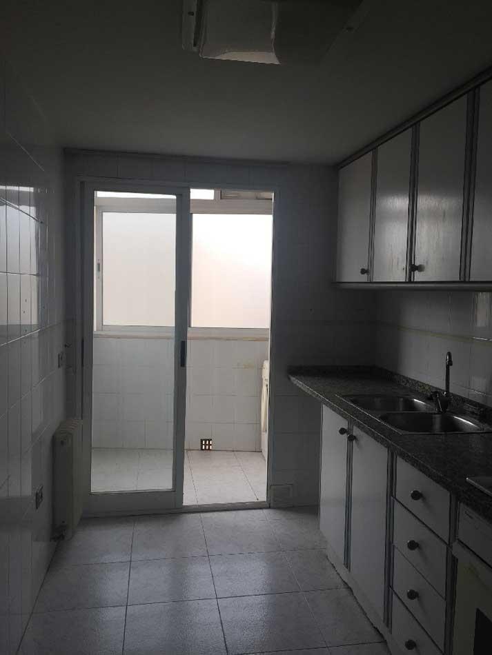 piso en venta avenida chatellerault castellon cocina1
