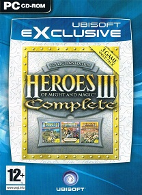 heroes-of-might-and-magic-3-complete-pc-cover-www.ovagames.com