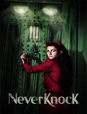 pelicula Neverknock
