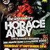 EVENT: Horace Andy In Concert