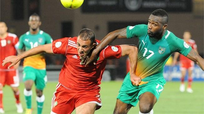 Suivez Maroc vs Côte d'Ivoire en direct live sur Al Aoula TV ~ Bladi Sport  | Le programme TV Foot des matchs en direct de toutes les compétitions