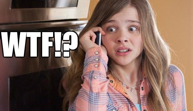 wtf little girl meme - photo #30