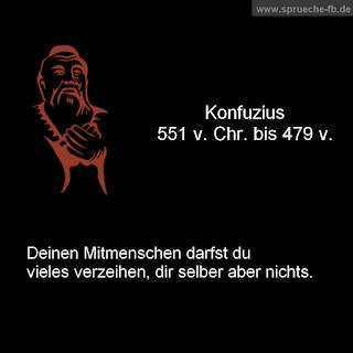 konfuzius sagt zitate bilder