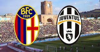 Болонья – Ювентус прямая трансляция онлайн 24/02 в 17:00 по МСК.