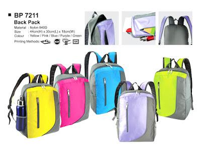 borong backpacks