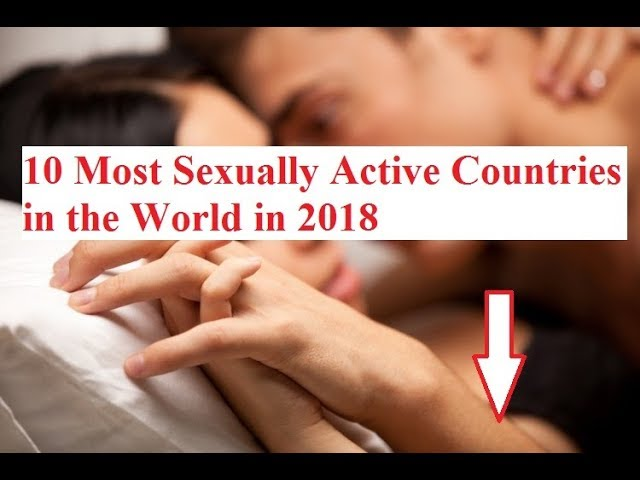 What is considered sexually active images 44