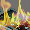 Cara Ampuh Mengatasi HP Yang Cepat Panas