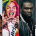 """Nicki Minaj fala sobre os rappers na """"hora H"""" na faixa """"Barbie Dreams"""" do seu novo álbum"""