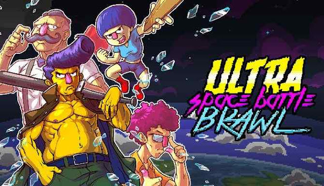 free-download-ultra-space-brawl-pc-game