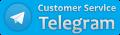 ID Telegram CS Untuk Komplain Transaksi dan Konfirmasi Deposit Java Reload Pulsa Murah