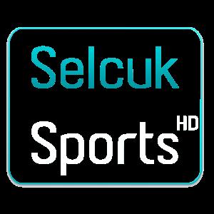 SelçukSports - Selçuksports HD - Selcuk Sports Canlı