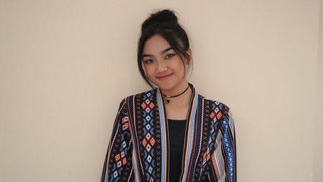 Chord Marion Jola - Jangan (feat. Rayi Putra) | ChordIyanz14