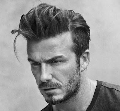 gaya rambut pria pemain sepakbola 6