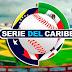 RD dispuesta a montar la Serie del Caribe si retiran sede a Venezuela
