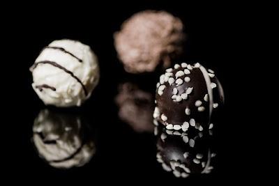 manfaat-cokelat-hitam-bagi-kesehatan,www.healthnote25.com