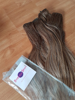 https://www.besthairstore.com/collections/130g-balayage-clip-in-hair-extensions/products/20-inch-clip-in-human-hair-extensions-4-18-ombre-balayage-color-straight-brazilian-virgin-hair