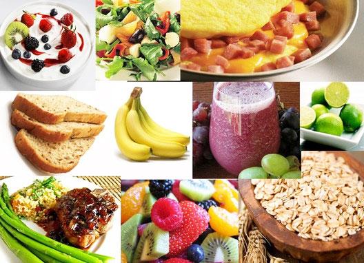 Tips Diet Rendah Kalori untuk Turunkan Berat Badan