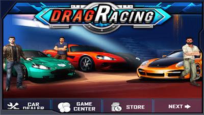 """كود سورس """" 3d-car-race """" سباق السيارات ثلاثية الأبعاد"""