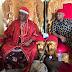 Igwe Nteje Aborgu, Odegbo celebrates 2018 Ilommuo/ Iwaji Festival as Jerry Nwakobi kicks