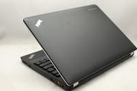 Jual Lenovo Thinkpad Edge E415 Bekas