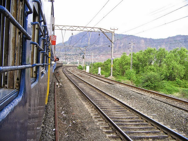 How_to_book_train_tickets_online_south_indian_railways_IRCTC
