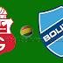 Guabirá vs. Bolívar - En Vivo - Online - Torneo Apertura 2018