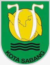 Lowongan CPNS Pemerintah Kota Sabang 2018