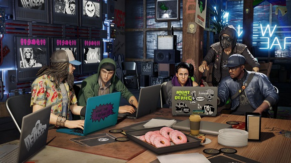 watch-dogs-2-pc-screenshot-www.ovagames.com-5