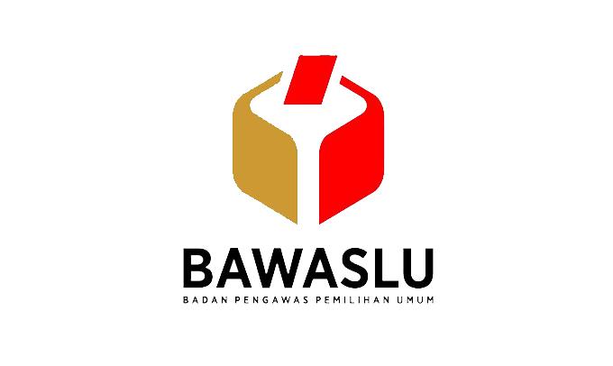 Aktivis di Selayar Desak Bawaslu Segera Panggil Basli Ali