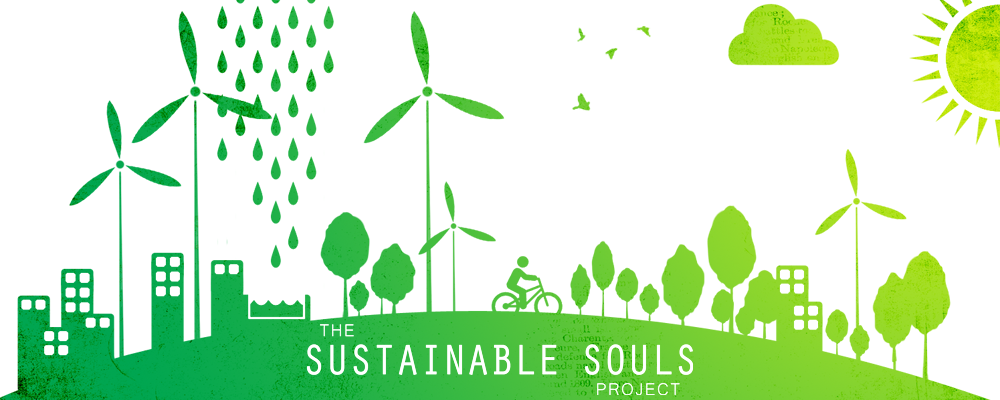 The Sustainable Souls Project