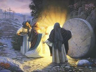 Cristo, Resplendor e Imagem