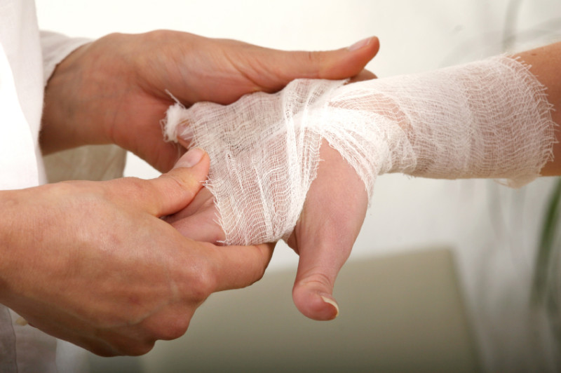 Personal Injury Case The Importance Of A Good Lawyer Think Differe