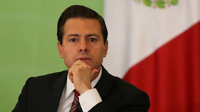 """""""La crisis está en sus mentes"""" el presidente de México vuelve a crear polémica con sus declaraciones"""
