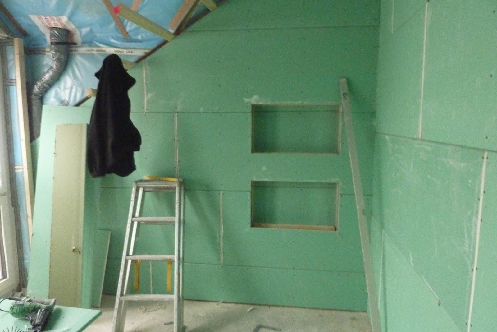 Bautagebuch zu unserem Traumhaus Jette Joop Europe unlimited von Viebrockhaus Februar 2012