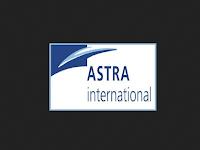Beasiswa Astra Internasional 2019/2020