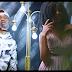 VIDEO | Abbah Ft. Mesen Selekta & Marioo - Chombo Ya Fundi |  Download Mp4