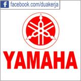 Lowongan Kerja Yamaha Indonesia Motor Manufacturing Terbaru Februari 2015