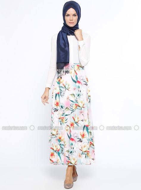 hejab-fashion-summer-2018