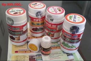 Obat penyakit jengger ayam